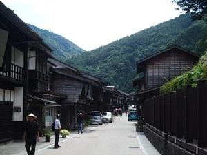Shiojiri_3