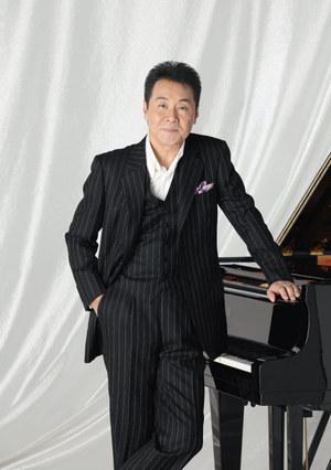 Hiroshi_2