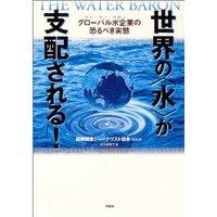 20100925_book