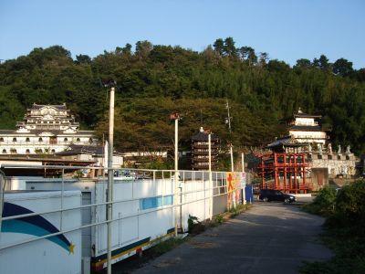 20101005_sawayama3