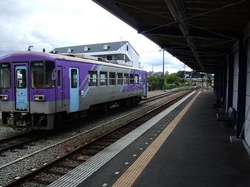 20101019_3