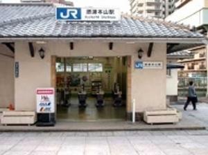 20110331_gare
