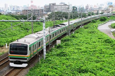 20110418_train