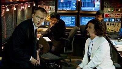20110504_movie1