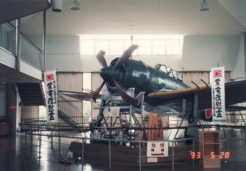 20110613_shidenkai2