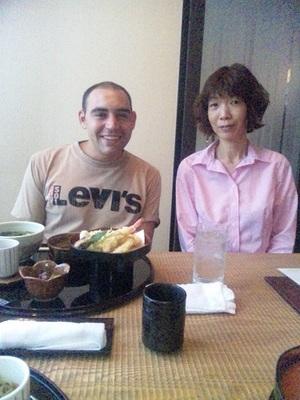 20110825_gunjin_5