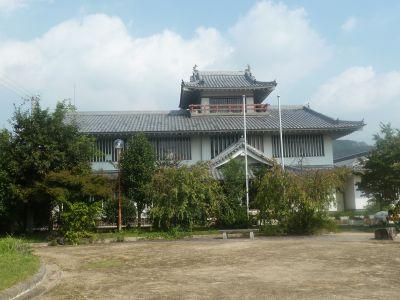 20111019_gotyaku5