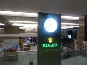 20111029_rolex