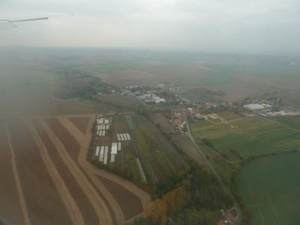 20111029_view