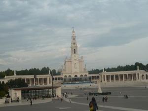 20111031_fatima_1