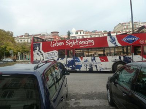 20111101_bus2
