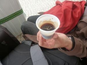 20111102_cafe