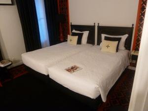 20111102_hotel3
