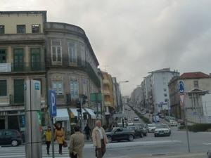 20111102_porto1