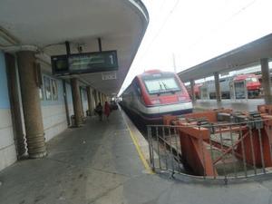 20111102_train