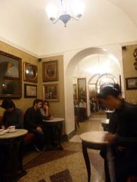 20111105_cafe1