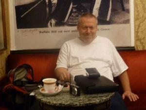 20111105_cafe3