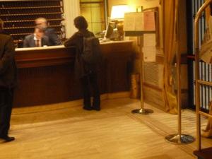 20111110_hotel