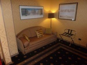20111112_hotel2_4