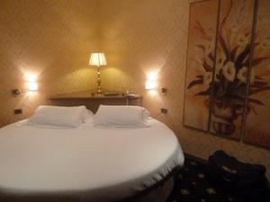 20111112_hotel3
