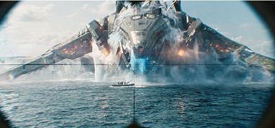 20120521_movie2_6