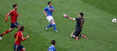 20120611_football