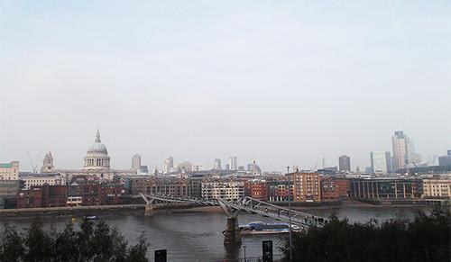 20130103_london1