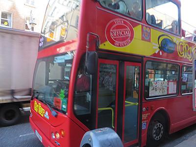 20131005_bus1