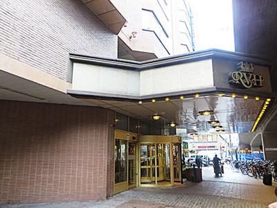 20131011_207