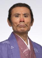 20140224_kanbei2_2