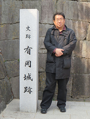20140316_itami2