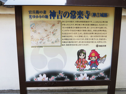 20140323_kanki1