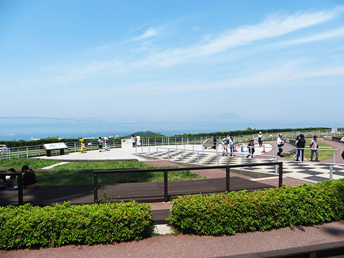 20140601_koibitotachi1