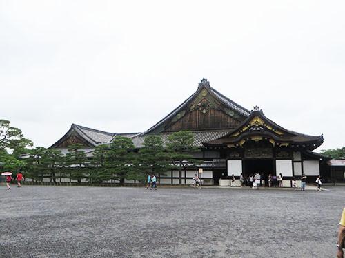 20140705_kyoto6