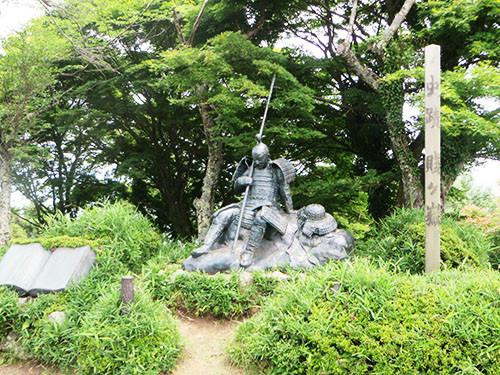 20140712_shizu_47