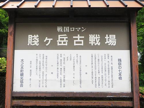 20140712_shizu_55
