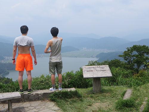 20140712_shizu_23