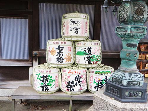20140712_shizu_34