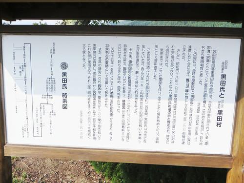 20140718_1_11