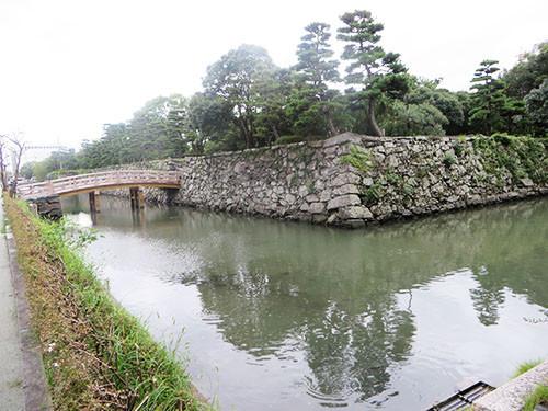 20140815_toku4