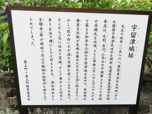 Kyu_47