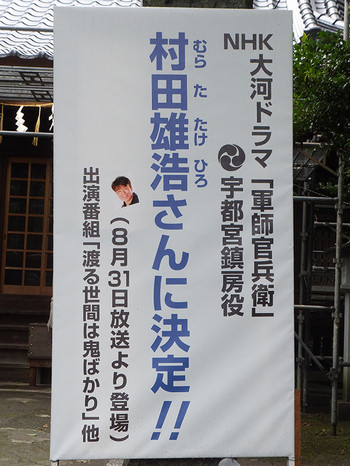 Kyu_b_37