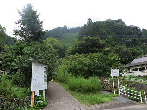 20140831_naga3