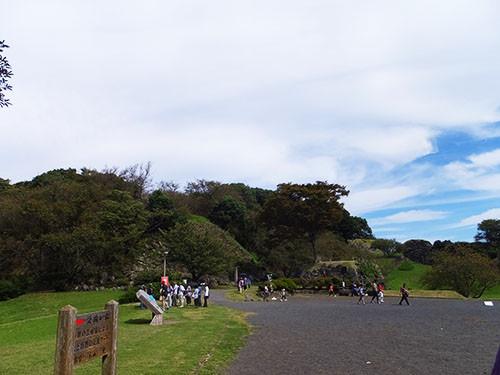 20140913_nagoya7