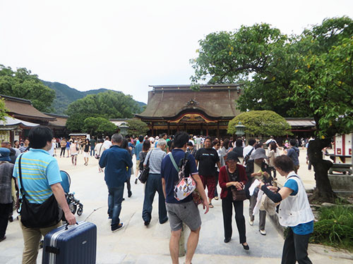 20140914_dazaifu4