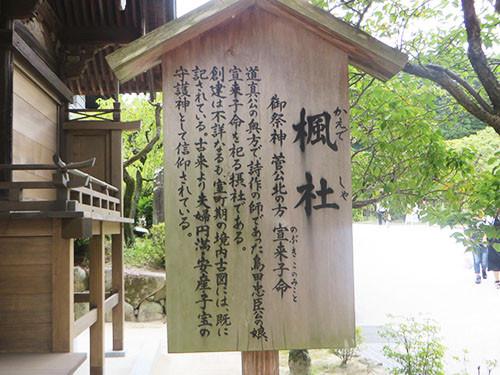 20140914_dazaifu8