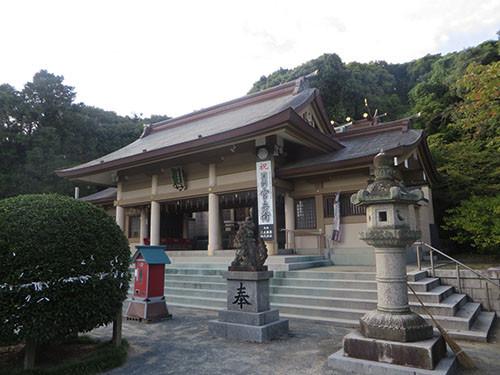 20140914_terujinjya2