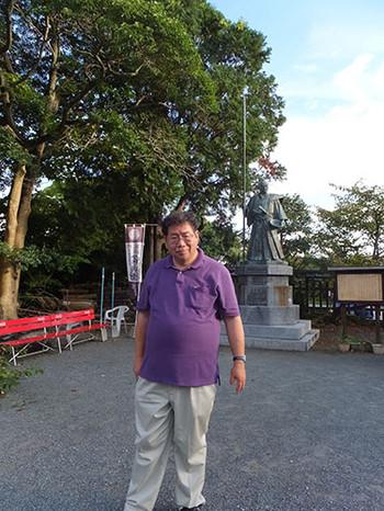 20140914_terujinjya4
