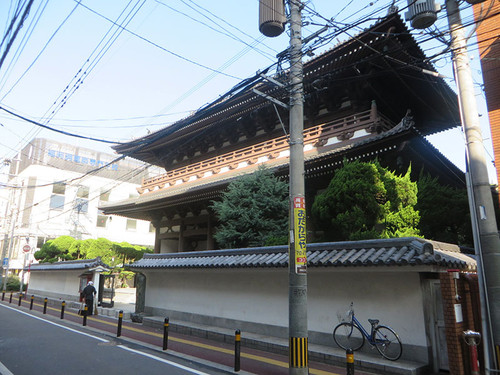 20140915_ankoku1