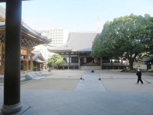 20140915_ankoku3